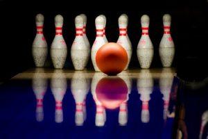 Quels sont les avantages de jouer au bowling ?