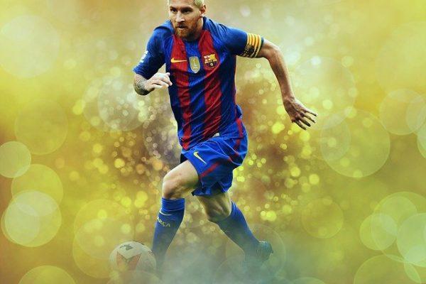 Quels sont les meilleurs footballeurs de ces dernières années ?
