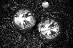 Comment choisir votre jeu de boules ?